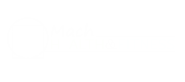 Mach Health & Fitness