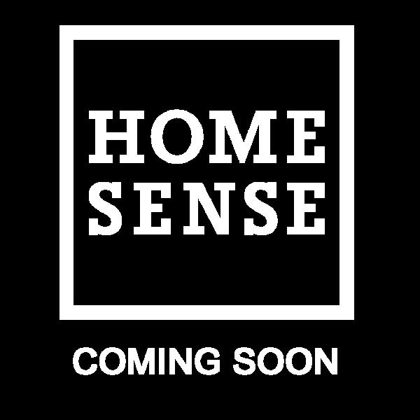 Homesense – Coming soon!
