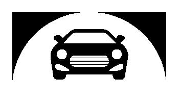 free car parking